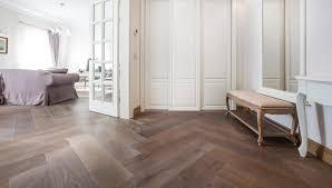 impressive ideas herringbone wood tile floor teak wood flooring herringbone pattern floor herringbone pattern