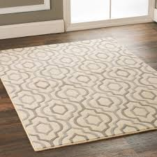 8x10 at black area rug target 9x12 outdoor home depot dazzling rugs clearance 45 wool area coffee tables indoor and runners