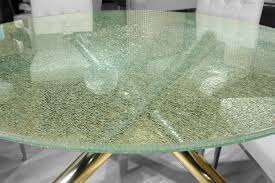 le glass table top led round dining zuri pictures with excellent round patio table top replacement inch glass inch le g