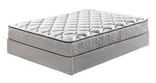 Bedroom Discount Furniture Jacksonville Fl