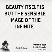 English Quotes On Beauty Best Of Francis Bacon Beauty Quotes QuoteHD