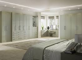 bedroomcolonial bedroom decor. Henley \u2013 Colonial Bedrooms Bedroomcolonial Bedroom Decor