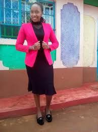 Christine murungi (@Christi15558568)   Twitter