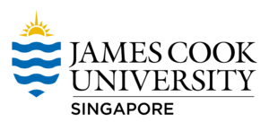 22nd feb 2018 james cook university singapore
