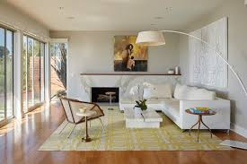 california home design. finding her calling: the 2015 california home + design award winner for emerging designer a