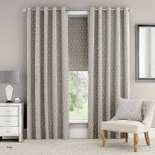 bay window curtain poles for eyelet curtains awesome natural astra lined eyelet curtains dunelm куÑ