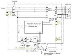 sgmgh 1edca61 sigma 2 Σ ii series by yaskawa mro electric sgmgh 1edca61 yaskawa magnetek saftronics sigma 2 Σ ii series
