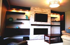 modern fireplace designs with tv above decor ideas modern fireplace design with mounting tv above