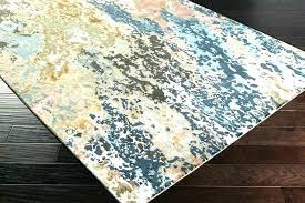 4x6 gray rug turquoise and gray area rug black rugs c astonish gray area rug 4x6