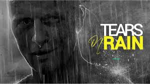 tears in rain blade runner video essay  tears in rain blade runner video essay 04