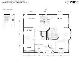 luxury 30x50 house plans or 30x50 house plans unique 30 50 house plans luxury 25 40