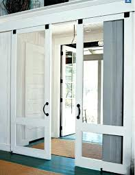 patio sliding screen door stylish sliding screen doors with sliding screen doors sliding patio screen door