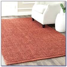 6 by 9 area rugs red sisal area rug 6 x 9 area rugs canada