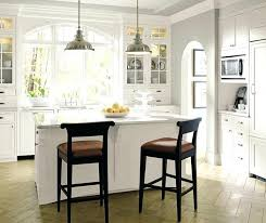 inset kitchen cabinets white inset kitchen cabinets by cabinetry inset kitchen cabinets images inset kitchen