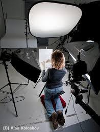 small studio lighting. cosmetic i lighting for small product photography shooting cosmetic brushes photoresources pinterest studio setups
