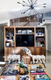 ... Astonishing Family Friendly Living Room Ideas 72 About Remodel Country Living  Room Ideas Uk with Family ...
