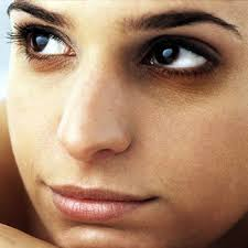 Rejuvenate Your Eyes: Dr. Bennett's 13 tips to cure dark circles and ...