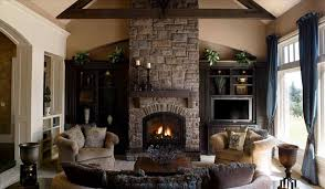 home design modern wood burning ideas rustic garage home modern rustic fireplace ideas design modern wood