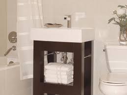 bathroom cabinets small. DP_Burgos-contemporary-vanity_s4x3 Bathroom Cabinets Small B