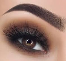 10 gorgeous thanksgiving eye makeup looks you need to copy thanksgiving eye makeup source by the post 10 gorgeous thanksgiving eye makeup looks you need to