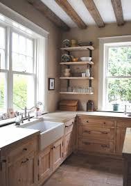 Kitchen  Fabulous Porcelain Kitchen Farm Sinks Cheap Kitchen Barn Style Kitchen Sinks