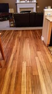 floor bamboo flooring vancouver contemporary on floor within