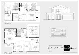 Small Picture Interior Design Floor Planner laferidacom