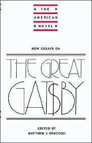 i m an oxford man old sport in the war they let us go to a  new essays on the great gatsby