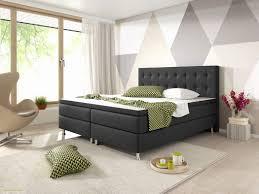 Schöner Wohnen Schlafzimmer Einzigartig 52 Luxuriös Welche Farbe Für