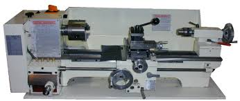 used metal lathes for sale. used metal lathes for sale l