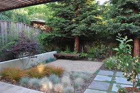 Exteriors:Marvelous Very Cheap Landscaping Ideas Cheap Outdoor Landscaping  Ideas Affordable Garden Design Cheap Landscaping