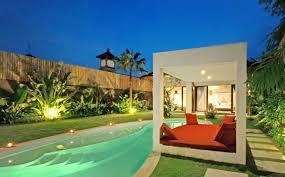 villa alice bedrooms private villa in seminyak oberoi bali alice2 exterior3