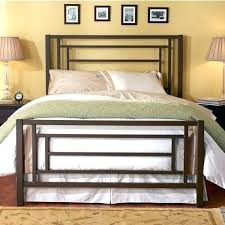 diy bed frame diy twin bed with storage flat platform bed frame build a king