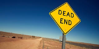 dead end job sports careers that can rescue you from your dead end job