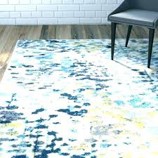 brown and yellow area rug blue green rugs blue and yellow rug blue yellow rug area