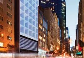 Hilton Timeshare Points Chart Hilton West 57th Street Points Chart Hgvc Timeshare New York