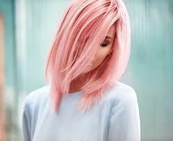 Keune Red Hair Color Chart Keune Australia And New Zealand Brands Color Color Craving