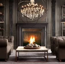 tempting restoration hardware halo 41