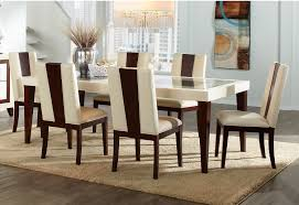 dining room table canada. Simple Table 14 Dining Room Tables Canada Surprising Table Set  Kijiji Throughout Dining Room Table Canada R