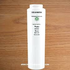 whirlpool water filter lowes. Ukf8001 Water Filter Whirlpool Lowes