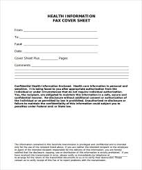 fax cover sheet example resume sample fax cover sheet for resume throughout 25 charming cover letter for faxing documents cover letter for faxes