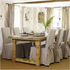 country dining room ideas. Country Dining Room Decorating Ideas C