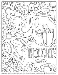 55282c6436ceb5ecbfcaa7631988697a free adult coloring pages free adult coloring printables 25 best ideas about print coloring pages on pinterest truck on personal hygiene worksheets for adults