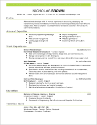 Resume Title Examples For Software Engineer Bullionbasis Com