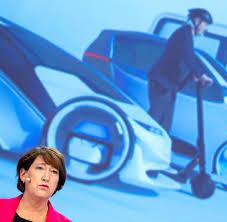 May 28, 2021 · der ticketverkauf für die im september geplante iaa mobility 2021 in münchen hat begonnen. Iaa In Munchen Erst Zufrieden Wenn Kein Auto Mehr Zu Sehen Ist Welt
