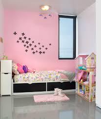 american girl doll bedroom ideas kids modern with glossy floor ceiling lighting ceiling lighting american girl furniture ideas