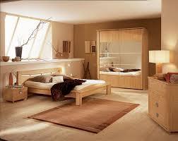 Beige Brown Bedroom | Bedroom Ideas Pictures