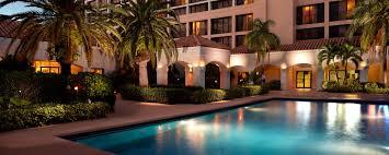 downtown palm beach gardens hotels in florida palm beach gardens marriott