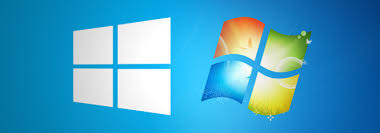 How To Get The Windows 7 Look Feel On Your Windows 8 Pc