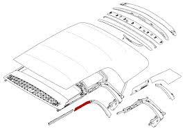 mini cooper cooper s r50 r52 r53 convertible parts page 1